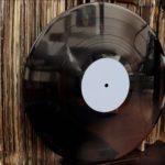Disque Vinyle 78 tours